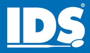Выставка IDS