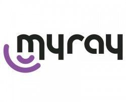 Ультрасовременное программное обеспечение iRYS. Передовые технологии для рентгенологического оборудования