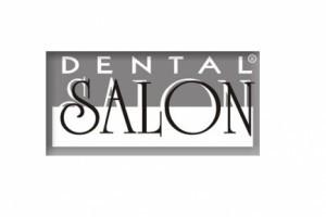 Выставка Dental Salon 2016 стоматологического оборудования MaRay