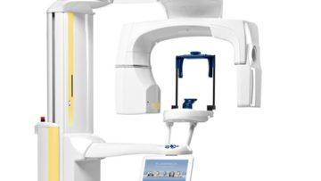 Сравнительный анализ томографических аппаратов